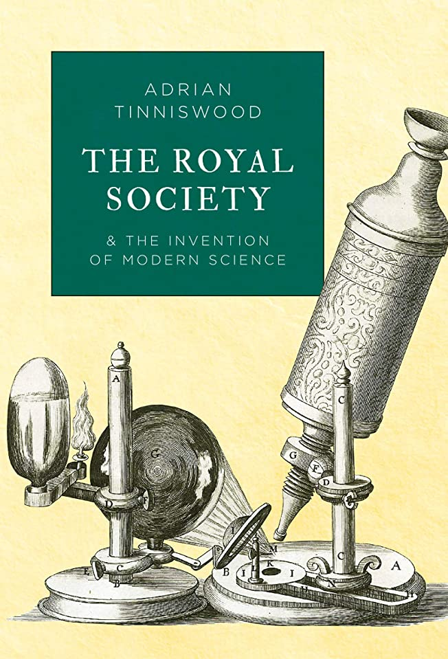 火星事故間違いThe Royal Society (The Landmark Library Book 15) (English Edition)