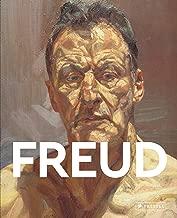 Lucian Freud: Masters of Art