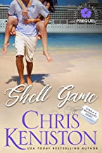 "Shell Game: Navy SEAL ""Brooklyn"" (Aloha Series Book 9)"
