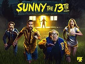 It's Always Sunny in Philadelphia Season 13
