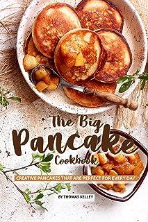 Lemon Pancake Recipe