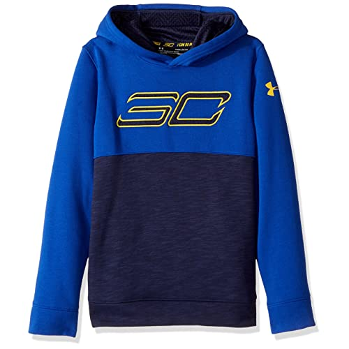 best authentic 80b04 0e8bb Stephen Curry Clothes: Amazon.com