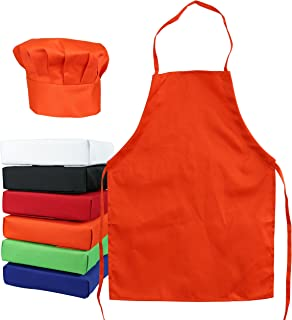 Best toddler size apron Reviews