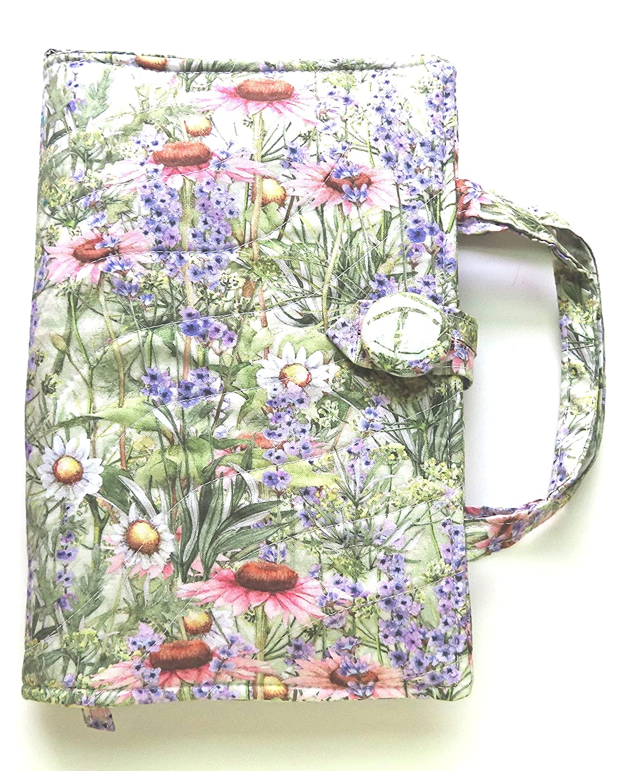 Wildflowers Large Paperback or Hardcover Cover Books Up Popular brand in Ranking TOP8 the world for Book