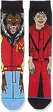 Stance Men's Michael Jackson Socks