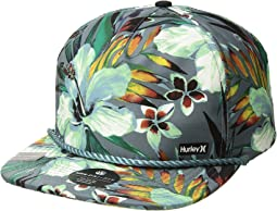 Hurley - Dri-Fit Garden Hat