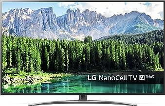 Amazon.es: 65 4K Led Tv - LG