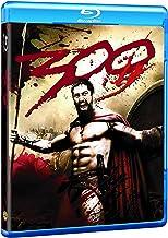 300 [Francia] [Blu-ray]