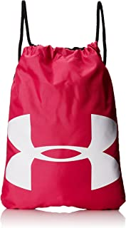 Best under armour ball bags Reviews