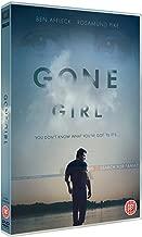 Gone Girl [DVD]