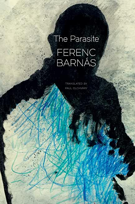 The Parasite (The Hungarian List) (English Edition)