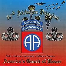 Best all american chorus Reviews