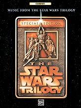 Best john williams trilogy Reviews