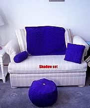 Shadow Tuffet Set
