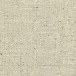 Best warner wallcoverings textures and weaves Reviews
