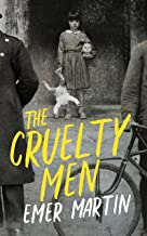 Best cruelty of man Reviews