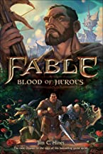 Best fable blood of heroes Reviews
