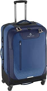 Eagle Creek Boys' Shoulder Bag, Twilight Blue, 76 Centimeters 104EC0A3CWN2271007