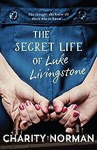 The Secret Life of Luke Livingstone