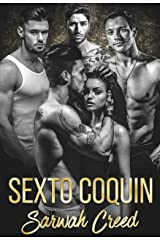 Sexto coquin Format Kindle