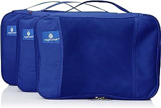 Eagle Creek Pack-it Full Cube Set, Blue Sea (Blue) - EC0A2VHV137