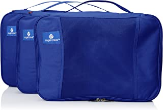 Eagle Creek Pack-it Full Cube Set, Blue Sea (Blue) - EC0A2VHV137