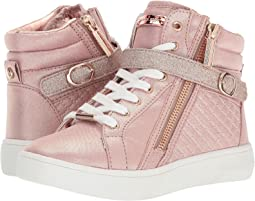 MICHAEL Michael Kors Kids - Ivy Rio (Little Kid/Big Kid)