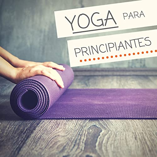 Lecciones Básicas by Yoga Meditation 101 on Amazon Music ...