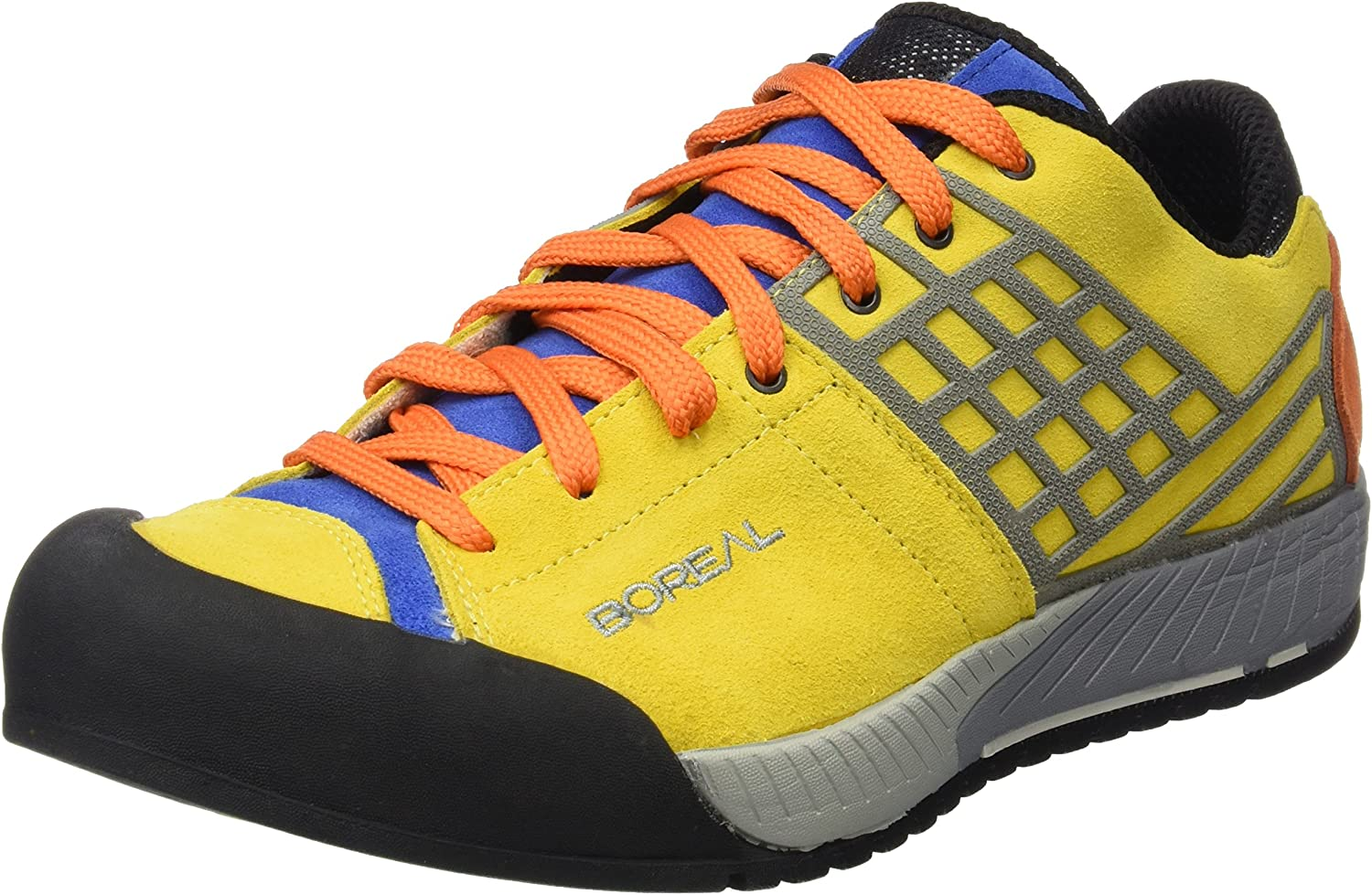 (10, lemon tree)  Boreal Bamba  Men's Sport Trainers, Men, Bamba