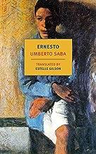 Ernesto (NYRB Classics)