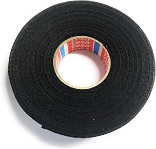 Tesa Dent Tape PDR Tape 51006 Single roll 19 MM