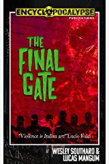 The Final Gate Kindle Edition