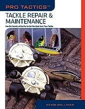 Best shakespeare fishing reel repair manual Reviews