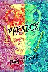 Paradox Tug of War Kindle Edition
