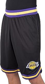 Jordan Shorts For Men