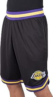 Best dodgers basketball jersey Reviews