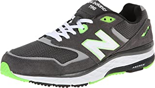 New Balance Men's ML798 Classic Running Shoe