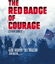 the red badge of courage film