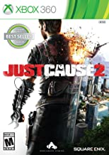 Best just cause 3 xbox 360 Reviews