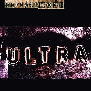 Best depeche mode no good Reviews