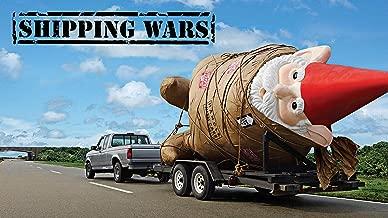 Best shipping wars season 3 Reviews