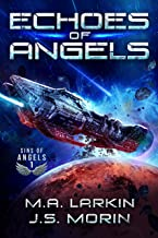 Best action angels Reviews