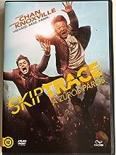 Skiptrace / A zűrös páros