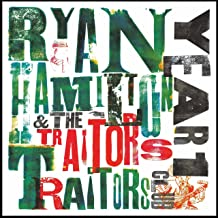 Best ryan hamilton and the traitors Reviews