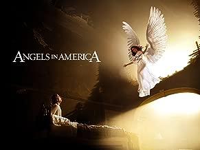 Best mike nichols angels in america Reviews