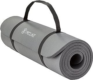 Best incline fitness yoga mat Reviews