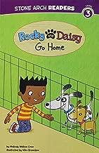 Rocky and Daisy Go Home