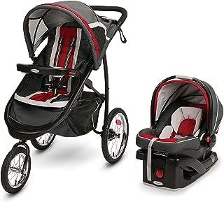 Best cheap three wheel strollers Reviews