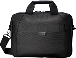 Samsonite - PRO 4 DLX Slim Brief