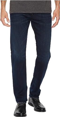 Diesel - Buster Trousers 857Z